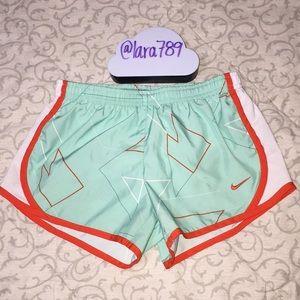 Kids Nike Shorts